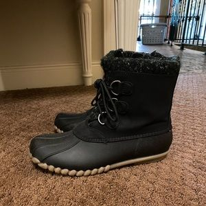 Snow/Skiiing boots